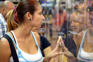 ¡LO QUE LE VIENE AL PAÍS! ¿Cuáles son las proyecciones económicas para Venezuela en 2015?