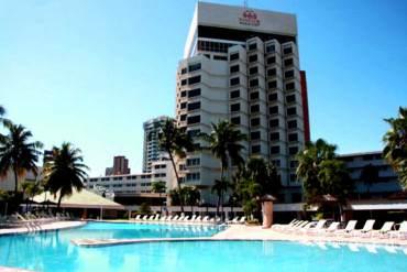 ¡LO QUE FALTABA! La insólita prohibición del gobierno en los hoteles de Margarita