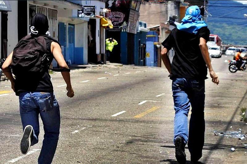 protesta-en-ucat