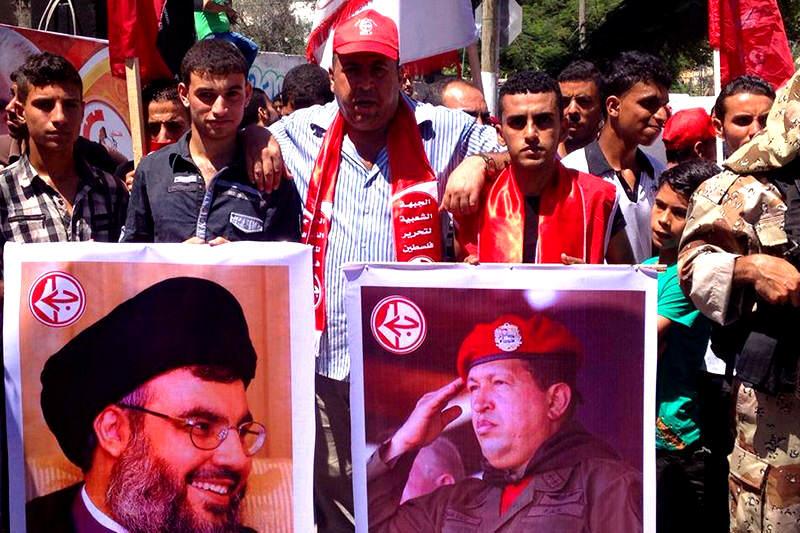 Hezbollah-Chavez-2