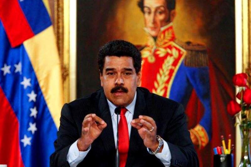 Nicolás-Maduro-sacudón-2