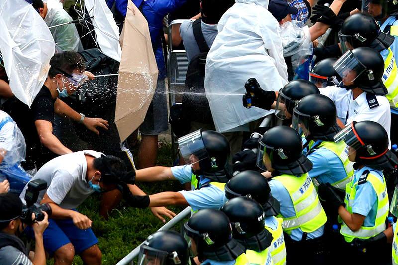 Protesta-Hong-Kong-2