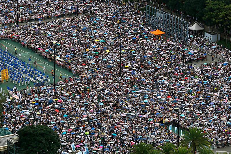 Protesta-Hong-Kong-3