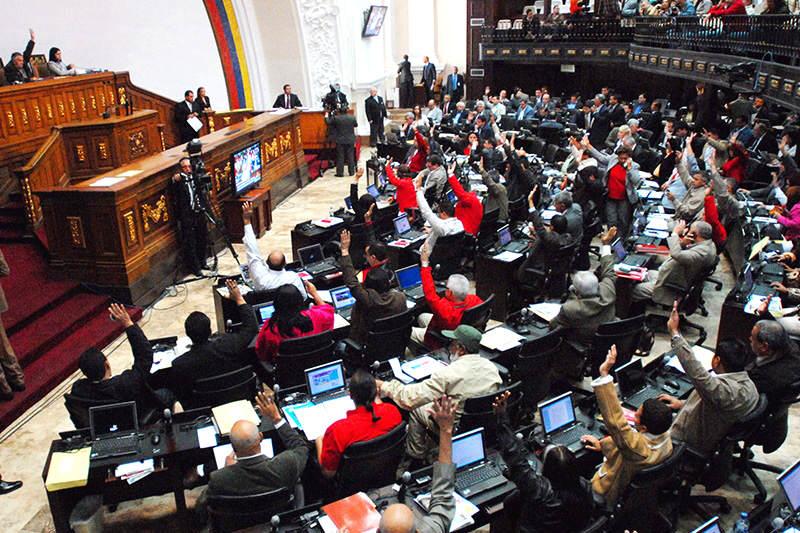 diputados-asamblea-nacional