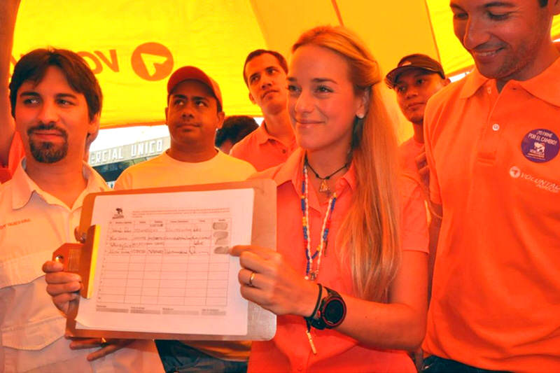 lilin-tintori-voluntad-popular-constituyente