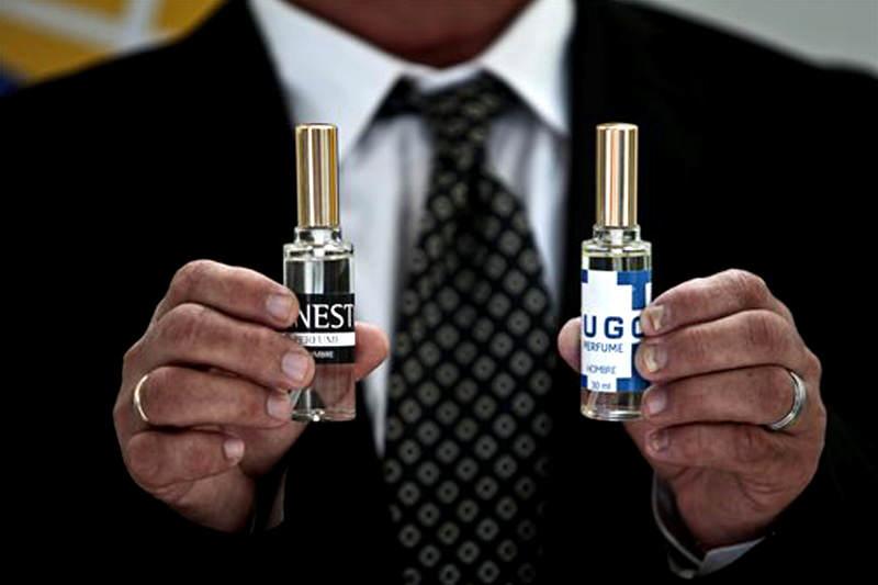 perfumes-chavez-che