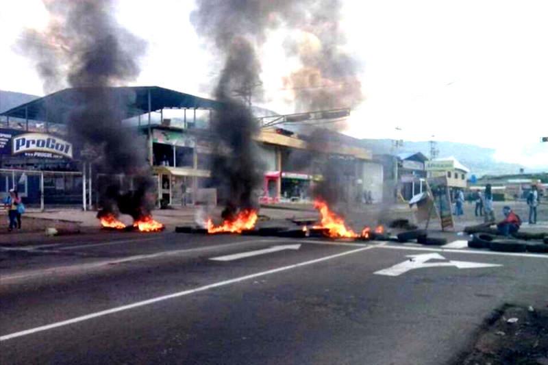 protesta-tachira