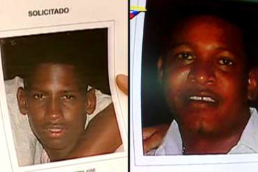 """¡NO LOS CONSIGUEN! Maduro pide ayuda para encontrar a asesinos de Serra: """"Está parcialmente resuelto"""""""