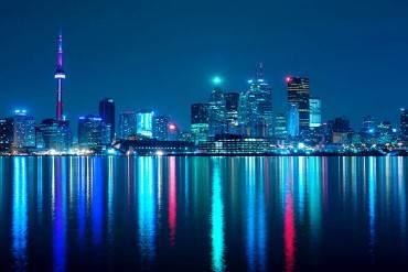 ¡ATENCIÓN! Canadá está ofreciendo residencia a inmigrantes con estas ocupaciones (+Lista)