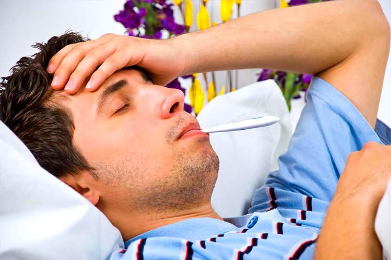 Enfermo-Enfermedad-2
