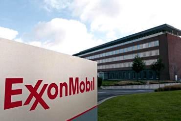 ¡SE BURLAN DE NICOLÁS! Exxon Mobil planea nuevas exploraciones en el Esequibo para 2016