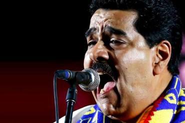 ¡LA FARSA! Todas las veces que Nicolás Maduro se ha contradicho sobre el cálculo inflacionario