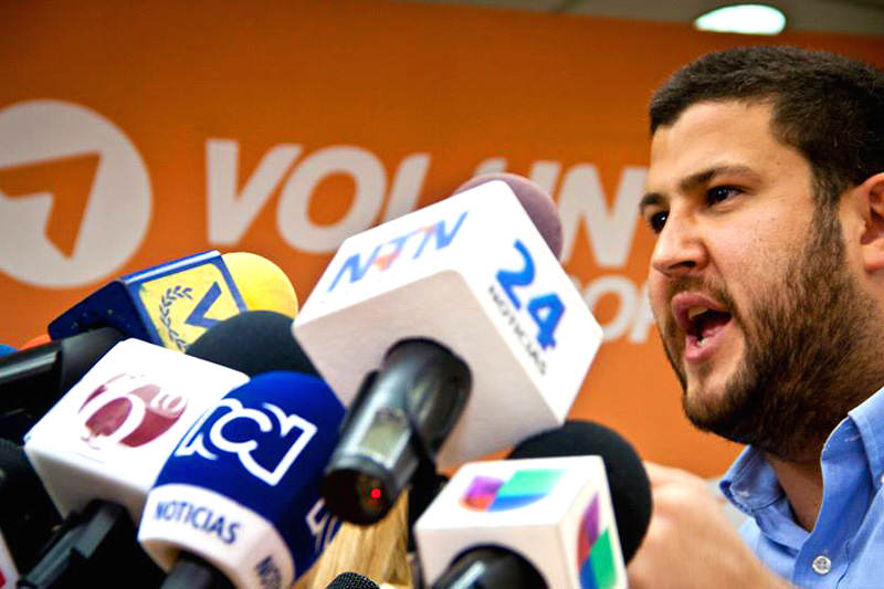 Rueda-de-Prensa-Lilian-Tintori-David-Smolansky-Voluntad-Popular-4