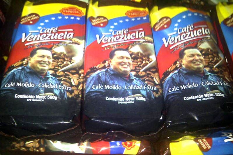 cafe-chavez