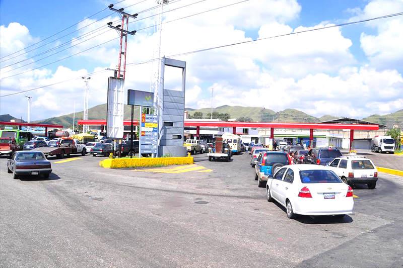 Gasolina-6