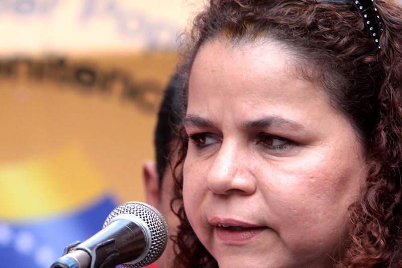 Iris-Varela-Ministro-de-Asuntos-Penitenciarios-Venezuela-2-800x533