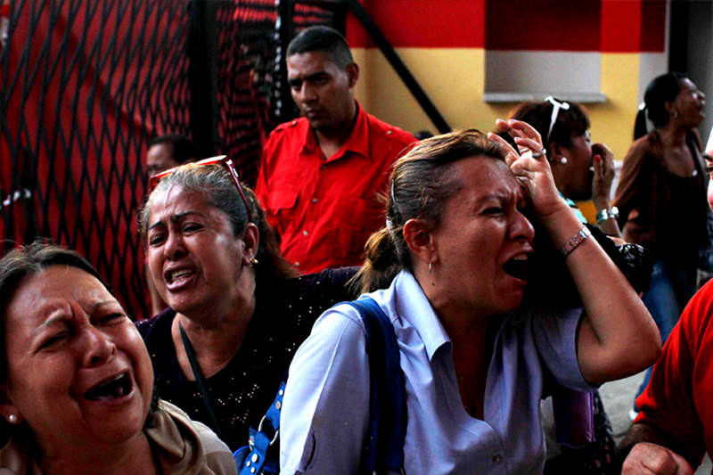 Miseria-llorando-pobreza-chavismo