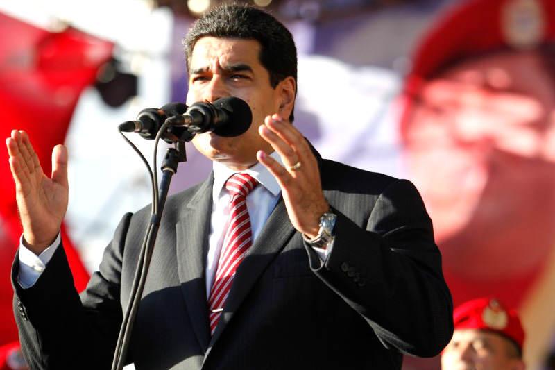 Nicolas-Maduro-11302014-800x533