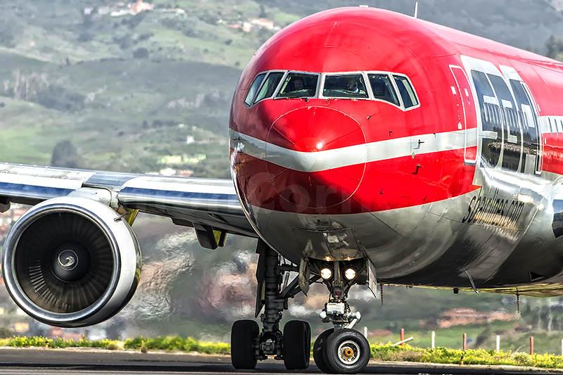 http://santabarbara.aereos.net/venezuela/