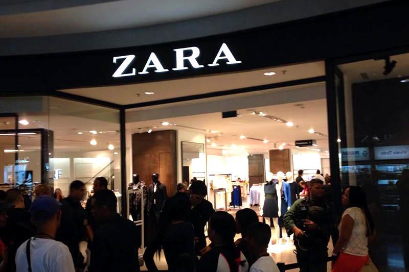 Zara-cola-ropa-sambil-2