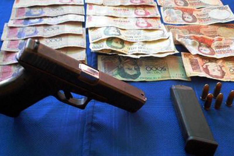 armas-dinero