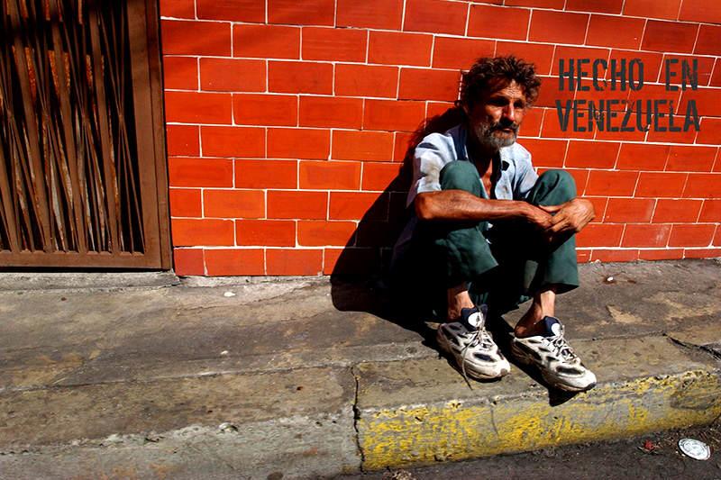 indigentes-socialismo-pobreza-miseria