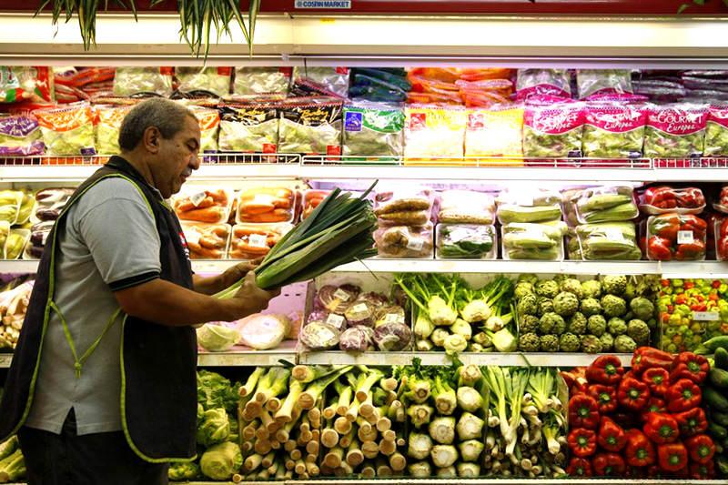 mercado-inflacion-verduras-compras