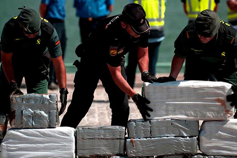 policias-droga