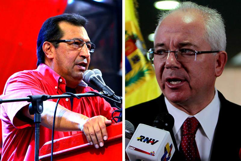 Adan-Chavez-Rafael-Ramirez