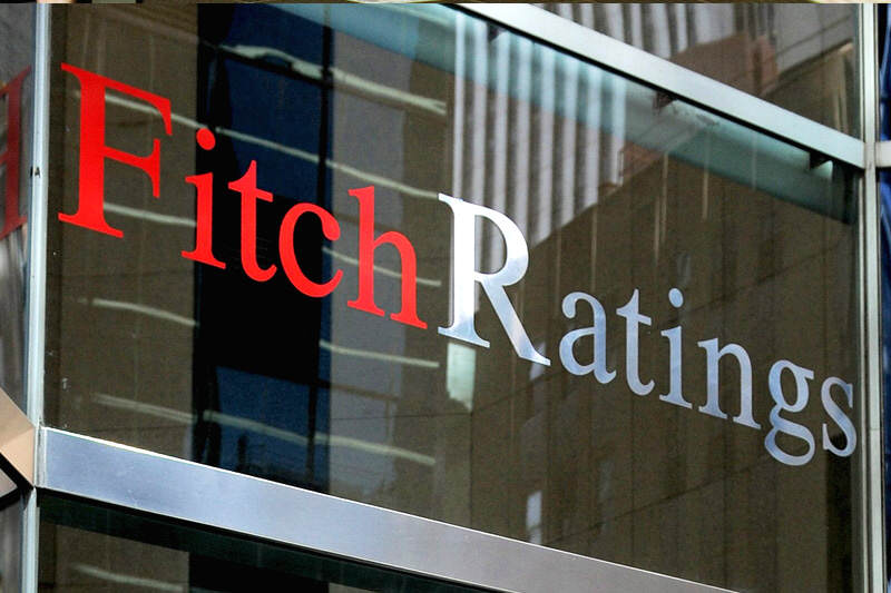 Calificadora-de-Riesgo-Financiero-Fitch-Ratings-800x533