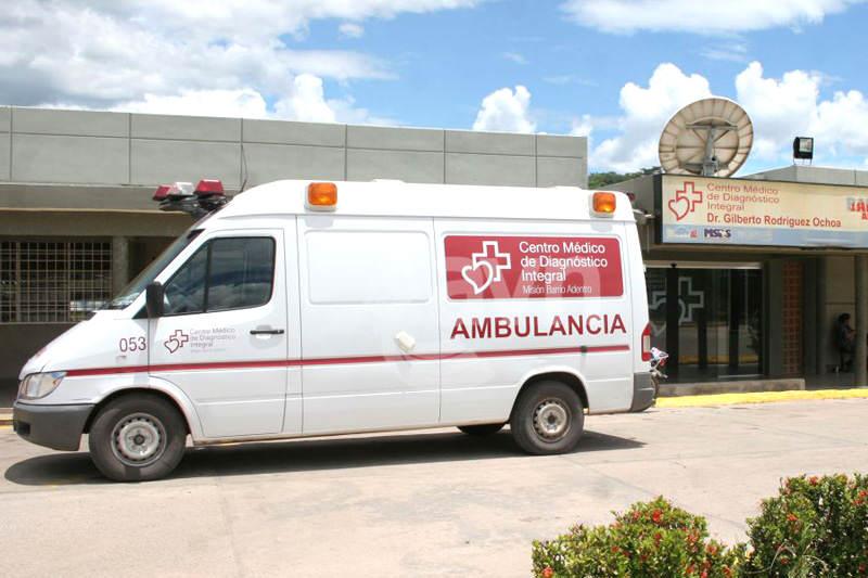 Centro-Medico-de-Diagnostico-Integral-CDI-Mision-Barrio-Adentro-800x533