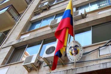 ¡ABUSO SIN FIN! Colombia denuncia a Venezuela por tratos crueles e inhumanos a deportados