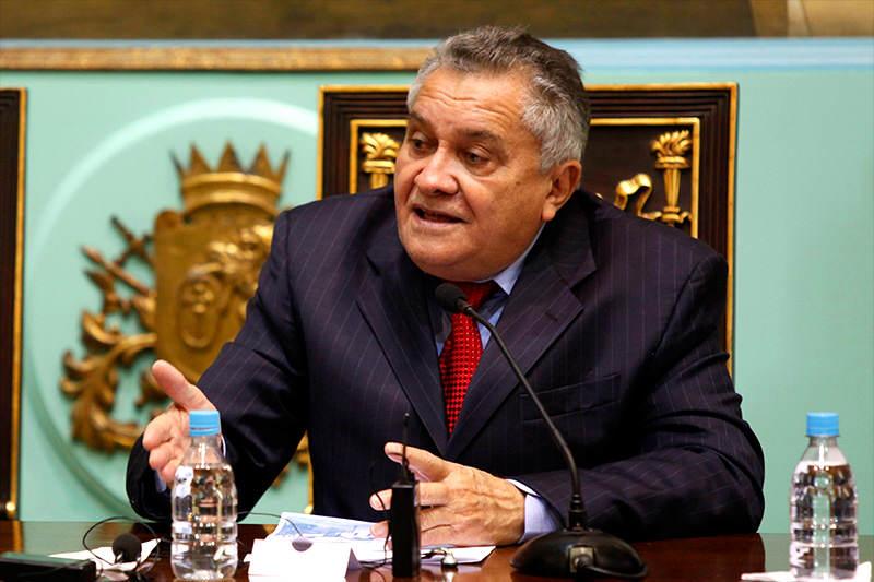 Fernando-Soto-Rojas