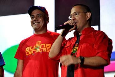 ¡EN TIEMPO RÉCORD! Tibisay anuncia inscripción de aspirantes a constituyentes para el miércoles y jueves