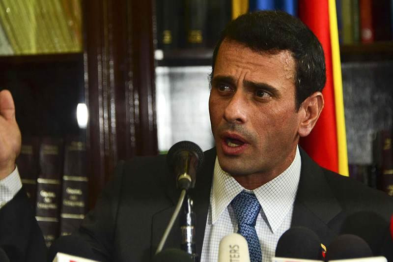Henrique-Capriles-Radonski-12-24-2014-800x533