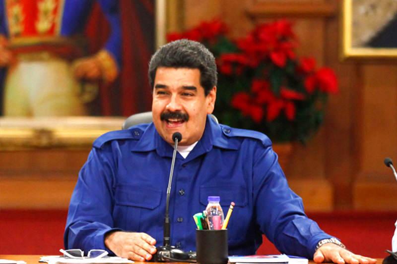 Maduro-Miraflores-3