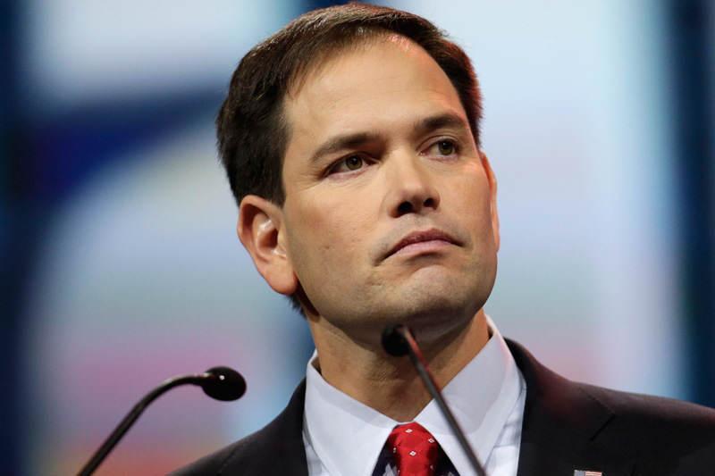 Marco-Rubio-Senador-Republicado-de-EEUU-12142014-7-800x533