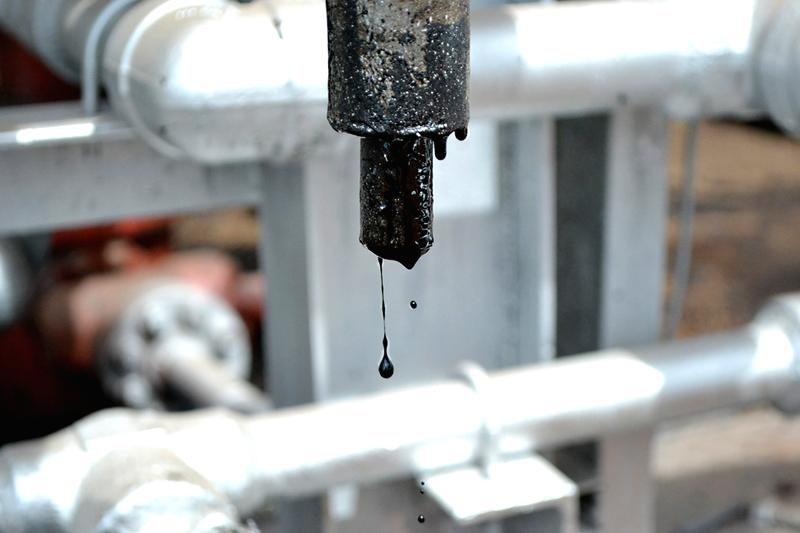 Petroleo-PDVSA-Produccion-Petrolera-Barril--4-800x533