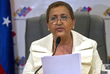 ¿ALÓ TIBY? Socialistas europeos exigen la presencia internacional en elecciones venezolanas