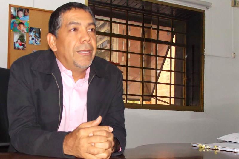 ¡POR FAVOR! William Castillo: Internet y redes sociales atentan contra la soberanía de los Estados