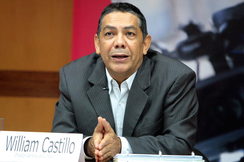 William-Castillo-CONATEL-Venezuela--3-800x533