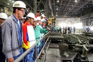 ¡LA ASFIXIA DEL RÉGIMEN LOS ESPANTA! Cada vez son más las empresas que se van de Venezuela