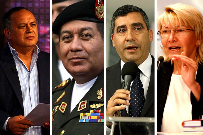enchufados-corruptos-del-regimen-gobierno