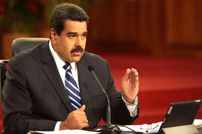 Gobierno de Nicolas Maduro. - Página 21 Nicolas-maduro-rdp-5