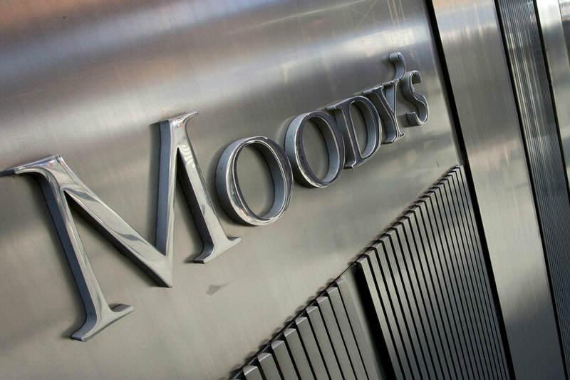Calificadora-de-Riesgo-Moodys-800x533