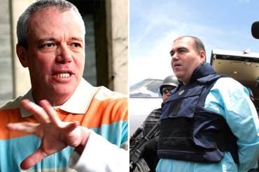 ¡CANDELA! Declaraciones del mano derecha de Pablo Escobar exponen Narcoestado en Venezuela