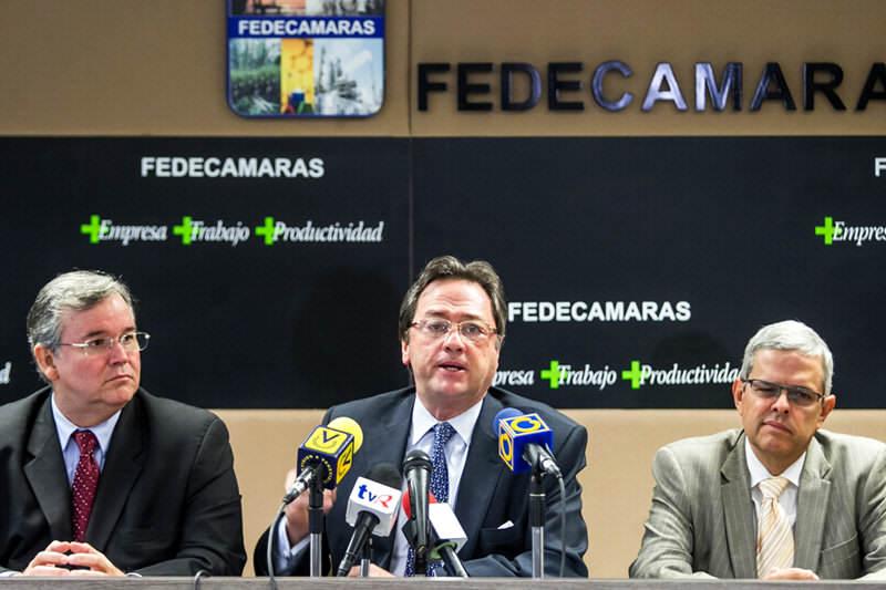 Fedecamaras-Jorge-Roig-Carlos-Larrazabal-800x533