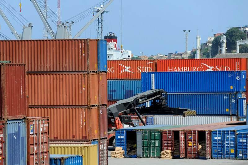 ¡SE LO CONTAMOS! Avex reporta disminución de 28% de las exportaciones en Venezuela