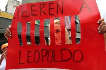 ¡EN PLENA DICTADURA! Régimen de Maduro impone el ritmo de juicios contra presos políticos