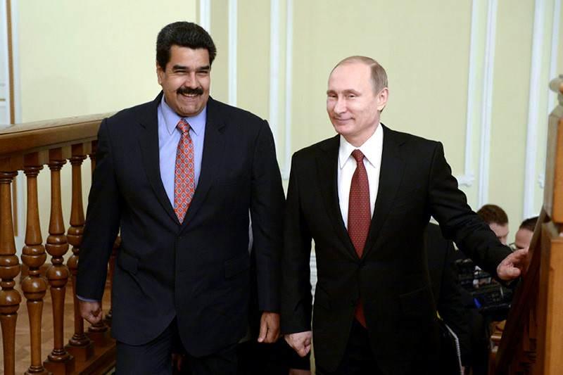 Maduro-y-Vladimir-Putin-Rusia--3